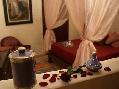 riad_nabila_marrakech18