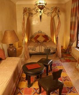 riad_nabila_marrakech21