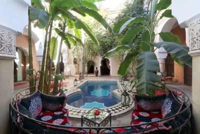 riad_nabila_marrakech30