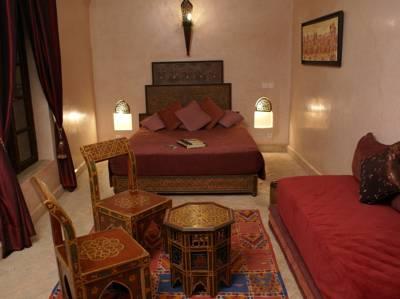 riad_nabila_marrakech31