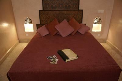 riad_nabila_marrakech32