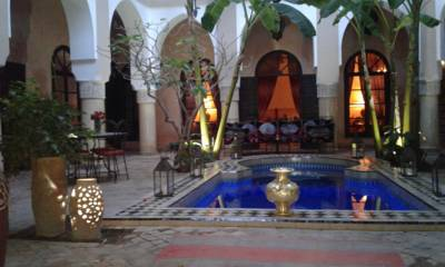 riad_nabila_marrakech37