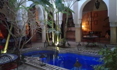 riad_nabila_marrakech38
