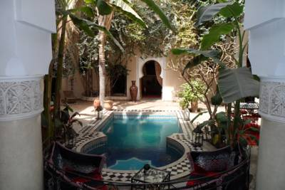 riad_nabila_marrakech39
