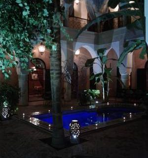 riad_nabila_marrakech42