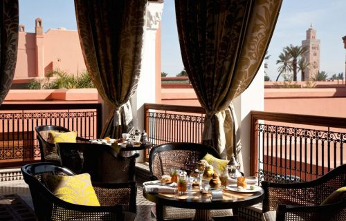 royal-mansour-marrakech-22