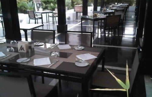 Cafe_M_casablanca4