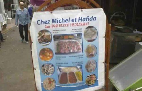 RESTAURANT_Chez_Michel_Et_Hafida_casablanca2