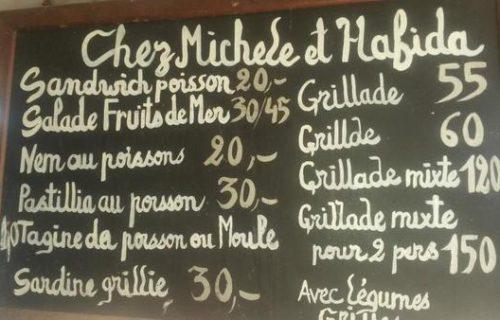 RESTAURANT_Chez_Michel_Et_Hafida_casablanca3