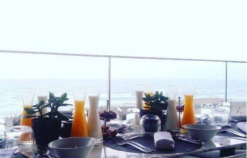 Restaurant_Bleu_casablanca10