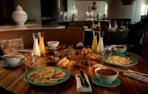 Restaurant_Bleu_casablanca11