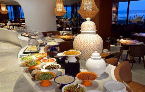 Restaurant_Bleu_casablanca14