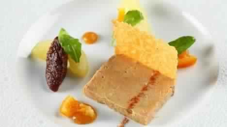 Restaurant_Bleu_casablanca3
