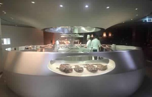 Restaurant_Bleu_casablanca4