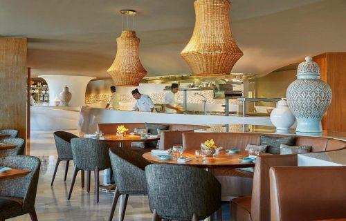 Restaurant_Bleu_casablanca6