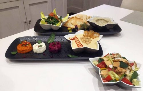 Restaurant_Bleu_casablanca9