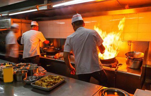 Restaurant_He_Ping_casablanca1