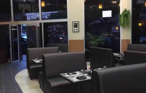 Restaurant_He_Ping_casablanca13