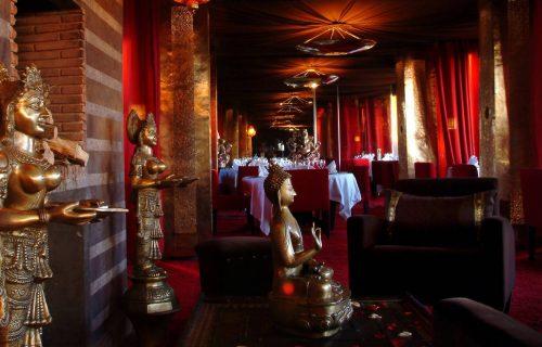 Restaurent_Les_Jardins_de_Bala_marrakech1