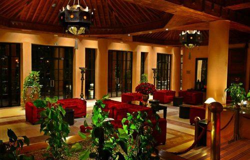 Restaurent_Les_Jardins_de_Bala_marrakech3