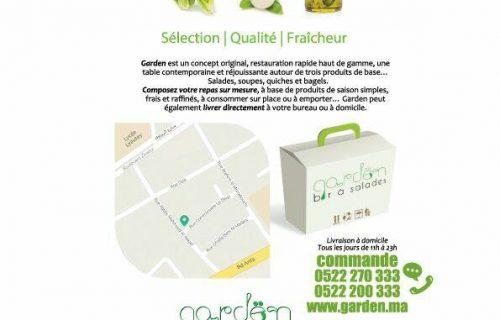 garden_bar_a_salade_casablanca11
