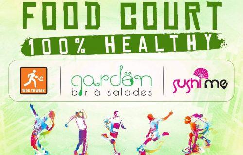 garden_bar_a_salade_casablanca6