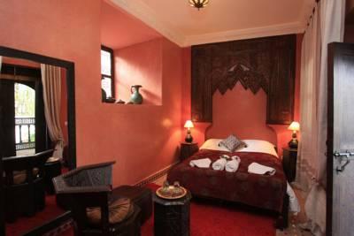 maison_dhotes_Riad_Mur_Akush_marrakech11