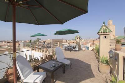 maison_dhotes_Riad_Mur_Akush_marrakech12