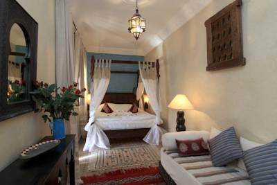 maison_dhotes_Riad_Mur_Akush_marrakech16