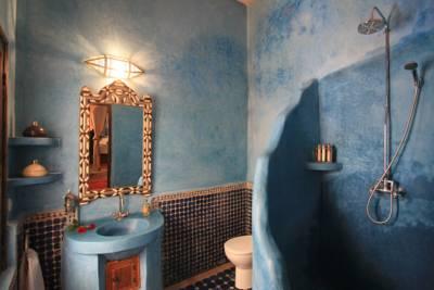 maison_dhotes_Riad_Mur_Akush_marrakech19