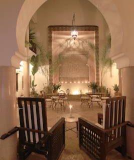 maison_dhotes_Riad_Mur_Akush_marrakech20