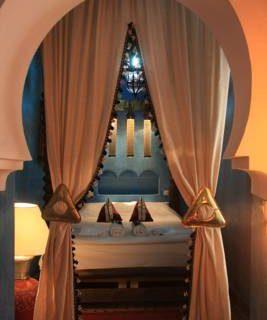 maison_dhotes_Riad_Mur_Akush_marrakech22