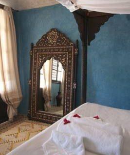 maison_dhotes_Riad_Mur_Akush_marrakech24