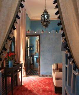 maison_dhotes_Riad_Mur_Akush_marrakech27