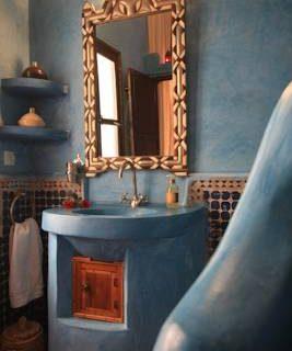maison_dhotes_Riad_Mur_Akush_marrakech29