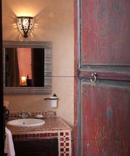 maison_dhotes_Riad_Mur_Akush_marrakech30