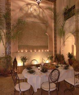 maison_dhotes_Riad_Mur_Akush_marrakech31