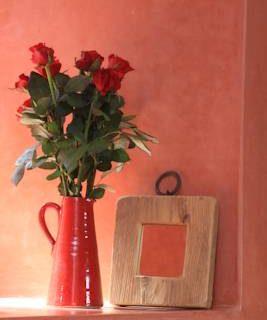 maison_dhotes_Riad_Mur_Akush_marrakech33