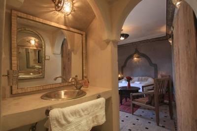 maison_dhotes_Riad_Mur_Akush_marrakech5