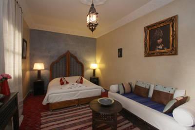 maison_dhotes_Riad_Mur_Akush_marrakech7