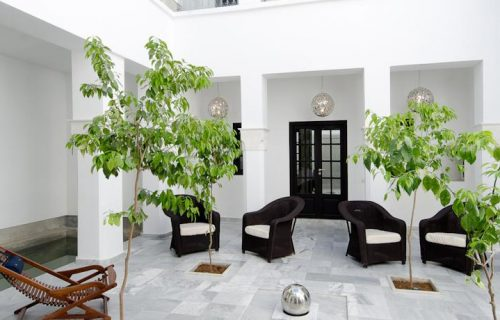 maison_dhotes_Riad_Sapphire_and_Spa_marrakech1