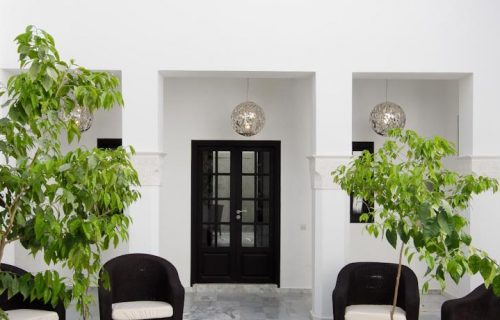 maison_dhotes_Riad_Sapphire_and_Spa_marrakech15