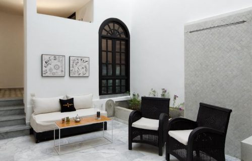 maison_dhotes_Riad_Sapphire_and_Spa_marrakech16
