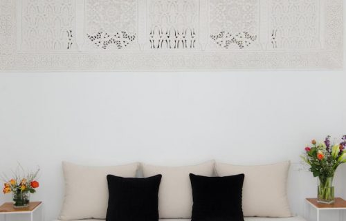 maison_dhotes_Riad_Sapphire_and_Spa_marrakech18