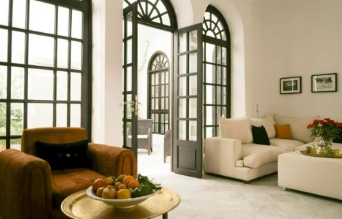 maison_dhotes_Riad_Sapphire_and_Spa_marrakech21