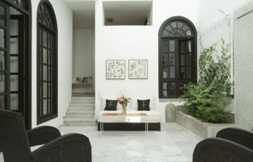 maison_dhotes_Riad_Sapphire_and_Spa_marrakech23