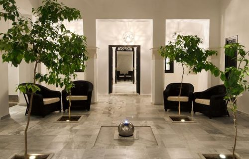 maison_dhotes_Riad_Sapphire_and_Spa_marrakech3