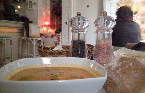 restaurant_Agarta_casablanca24
