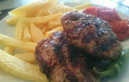 restaurant_Agarta_casablanca4