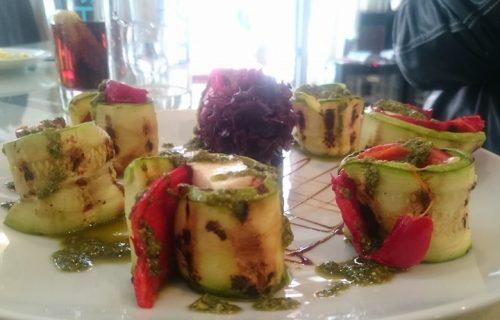 restaurant_Agarta_casablanca7